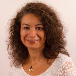 Stella Wisse - Professional Organizer