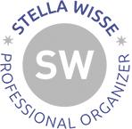 Stella Wisse